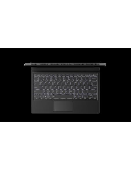 lenovo-miix-520-ddr4-sdram-hybrid-2-i-1-31-cm-12-2-1920-x-1200-pixlar-pekskarm-8-e-generationens-intel-core-i7-8-gb-256-12.jpg