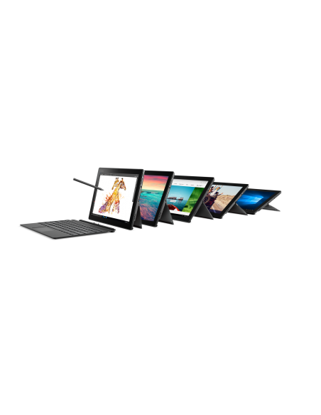lenovo-miix-520-hybrid-2-in-1-31-cm-12-2-1920-x-1200-pixels-touchscreen-8th-gen-intel-core-i7-8-gb-ddr4-sdram-256-ssd-15.jpg