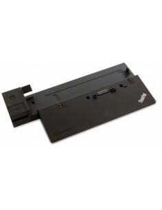 lenovo-40a20170it-kannettavien-tietokoneiden-telakka-ja-porttitoistin-telakointi-musta-1.jpg