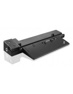 lenovo-40a50230it-notebook-dock-port-replicator-docking-black-1.jpg