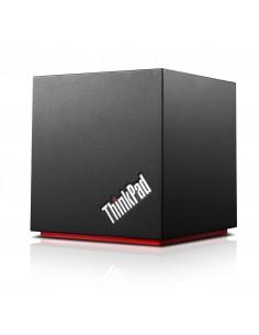 lenovo-40a60045eu-notebook-dock-port-replicator-wireless-wigig-black-1.jpg