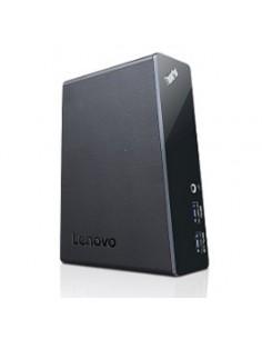 lenovo-40aa0045uk-kannettavien-tietokoneiden-telakka-ja-porttitoistin-langallinen-usb-3-2-gen-1-3-1-1-type-a-musta-1.jpg