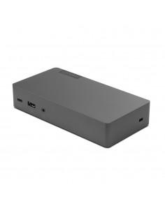 lenovo-thunderbolt-3-essential-dock-natverkskort-adapters-3-5-mm-displayport-hdmi-rj-45-usb-3-2-gen-1-3-1-1-1.jpg