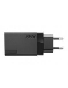 lenovo-40aw0065ww-mobilladdare-svart-inomhus-1.jpg