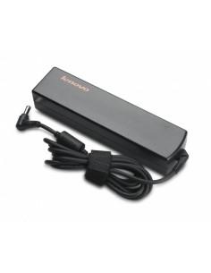 lenovo-40y7659-power-adapter-inverter-indoor-90-w-black-1.jpg