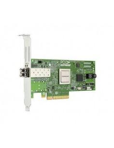ibm-emulex-natverkskort-adapters-1.jpg