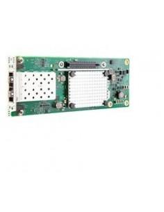 ibm-broadcom-netxtreme-2x10-gbe-sfp-mezz-sisainen-kuitu-10000-mbit-s-1.jpg
