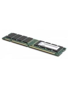 lenovo-16gb-ddr4-rdimm-memory-module-1-x-16-gb-2400-mhz-1.jpg