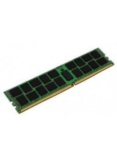 lenovo-32gb-ddr4-memory-module-1-x-32-gb-2400-mhz-ecc-1.jpg