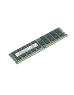 lenovo-46w0841-muistimoduuli-64-gb-1-x-ddr4-2400-mhz-1.jpg