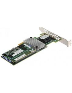 ibm-47c8656-raid-controller-pci-express-3-12-gbit-s-1.jpg