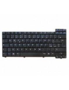lenovo-4x30g07395-reservdelar-barbara-datorer-tangentbord-1.jpg
