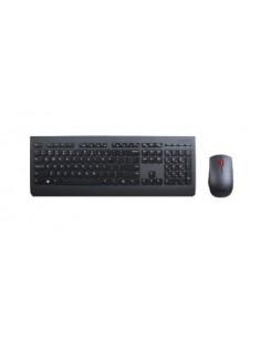 lenovo-4x30h56809-keyboard-rf-wireless-qwertz-german-black-1.jpg
