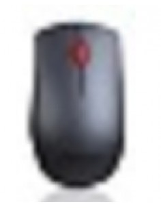 lenovo-4x30h56887-hiiri-molempikatinen-langaton-rf-laser-1600-dpi-1.jpg