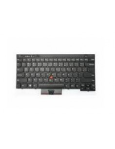 lenovo-4x30l80097-notebook-spare-part-keyboard-1.jpg