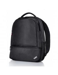 lenovo-essential-vaskor-barbara-datorer-39-6-cm-15-6-ryggsacksfodral-svart-1.jpg