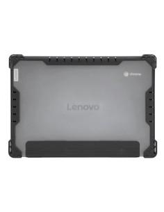 lenovo-4x40v09688-vaskor-barbara-datorer-omslag-svart-transparent-1.jpg
