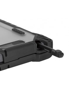 lenovo-4x40v09690-notebook-case-cover-black-transparent-1.jpg