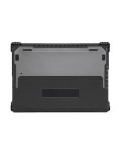 lenovo-4x40v09691-notebook-case-cover-black-transparent-1.jpg