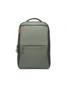 lenovo-eco-pro-notebook-case-39-6-cm-15-6-backpack-green-1.jpg