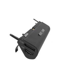 lenovo-4x50l08495-mobildockningsstationer-surfplatta-svart-1.jpg