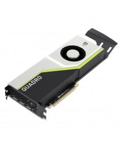 lenovo-4x60x01143-graphics-card-nvidia-quadro-rtx-8000-48-gb-gddr6-1.jpg