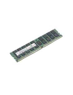 lenovo-4x70g88334-muistimoduuli-16-gb-ddr4-2400-mhz-ecc-1.jpg