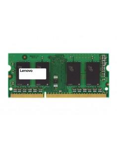 lenovo-4x70m60571-ram-minnen-4-gb-1-x-ddr4-2400-mhz-1.jpg