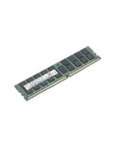 lenovo-4x70m60572-ram-minnen-8-gb-1-x-ddr4-2400-mhz-1.jpg