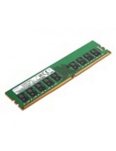 lenovo-4x70p26063-memory-module-16-gb-ddr4-2400-mhz-ecc-1.jpg