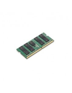 lenovo-4x70u39094-ram-minnen-8-gb-1-x-ddr4-2666-mhz-ecc-1.jpg