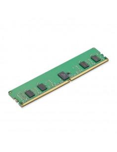 lenovo-4x70v98061-ram-minnen-16-gb-1-x-ddr4-2933-mhz-ecc-1.jpg