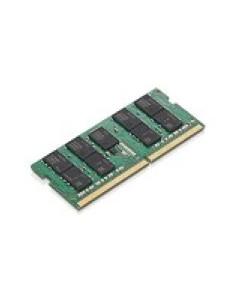 lenovo-4x70w22201-ram-minnen-16-gb-1-x-ddr4-2666-mhz-1.jpg