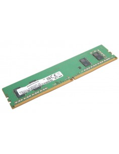 lenovo-8gb-ddr4-2666mhz-udimm-desktop-memory-muistimoduuli-1-x-8-gb-1.jpg