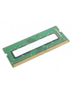 lenovo-4x70z90845-muistimoduuli-16-gb-1-x-ddr4-3200-mhz-1.jpg