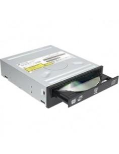 lenovo-4xa0f28605-optiska-enheter-intern-dvd-rw-svart-1.jpg