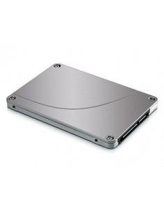 lenovo-4xb0h58024-internal-solid-state-drive-256-gb-serial-ata-iii-1.jpg