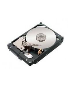 lenovo-4xb0k12278-internal-hard-drive-3-5-2000-gb-sas-1.jpg