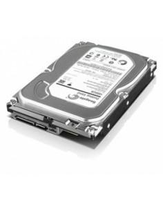 lenovo-4xb0k26786-internal-solid-state-drive-2-5-240-gb-serial-ata-iii-1.jpg