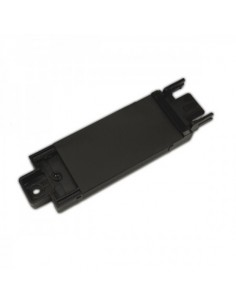 lenovo-4xb0l78233-notebook-spare-part-hdd-tray-1.jpg