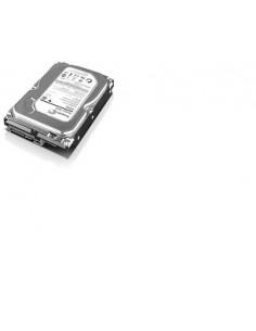 lenovo-4xb0m33238-internal-hard-drive-3-5-2000-gb-serial-ata-1.jpg