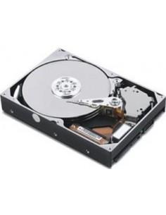 lenovo-4xb0m60786-internal-hard-drive-2-5-500-gb-serial-ata-iii-1.jpg