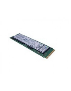 lenovo-4xb0n10301-internal-solid-state-drive-m-2-1000-gb-pci-express-3-nvme-1.jpg