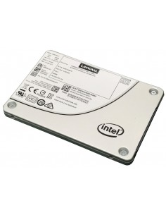 lenovo-4xb0n68505-internal-solid-state-drive-2-5-480-gb-serial-ata-iii-3d-tlc-nand-1.jpg