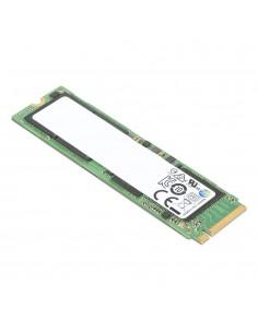 lenovo-4xb0w86200-internal-solid-state-drive-m-2-2000-gb-pci-express-nvme-1.jpg