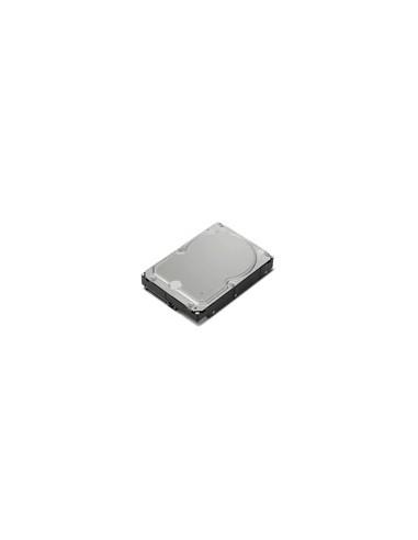 lenovo-4xb0x01142-internal-hard-drive-3-5-4000-gb-serial-ata-iii-1.jpg