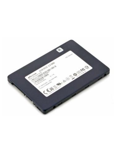 lenovo-4xb7a08503-ssd-h-rddisk-2-5-960-gb-serial-ata-iii-1.jpg