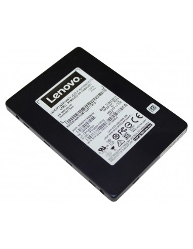 lenovo-5200-3-5-480-gb-serial-ata-iii-tlc-1.jpg