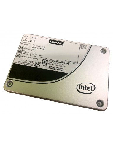 lenovo-4xb7a13640-internal-solid-state-drive-3-5-480-gb-serial-ata-iii-1.jpg