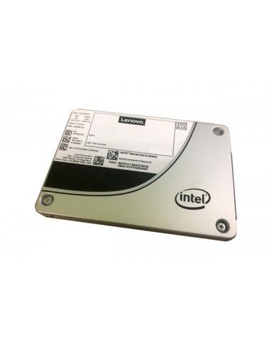 lenovo-4xb7a14916-internal-solid-state-drive-3-5-960-gb-serial-ata-iii-1.jpg